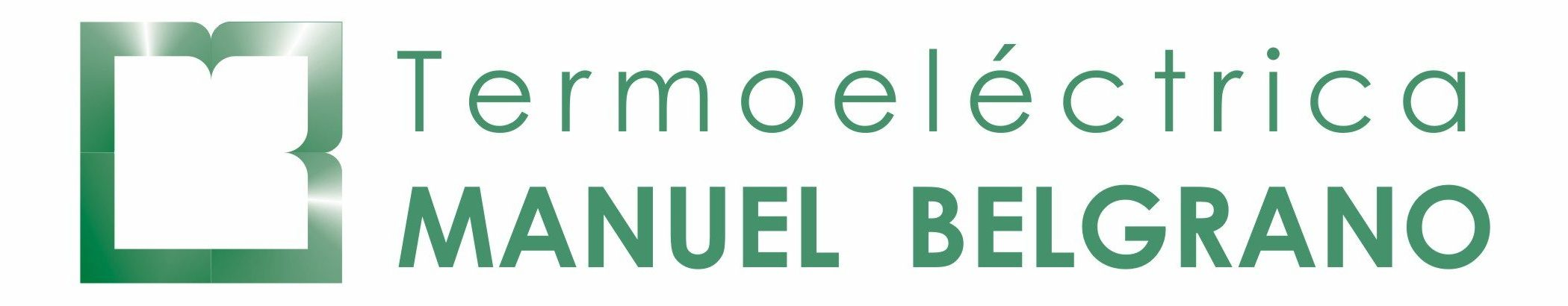 Termoeléctrica Manuel Belgrano